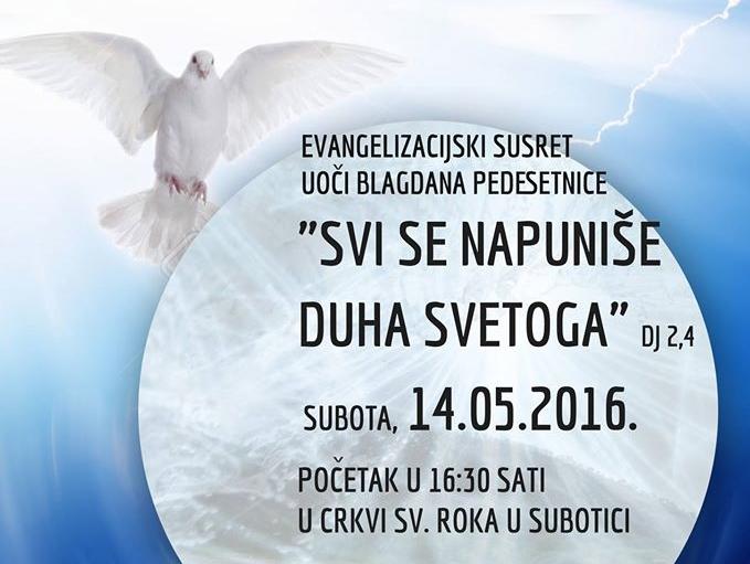 Pedesetnica Subotica_crop