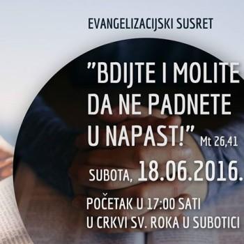 3. susret Subotica_crop