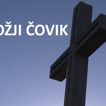 bozji-covik-slika_crop3
