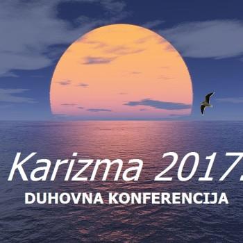 karizma 2017