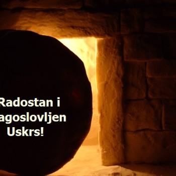 uskrsnuce3