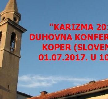 Koper_crkva_najava