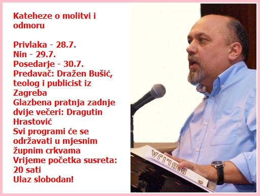 Dražen2