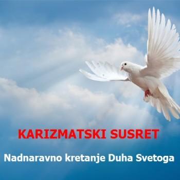 Duh Sveti 3