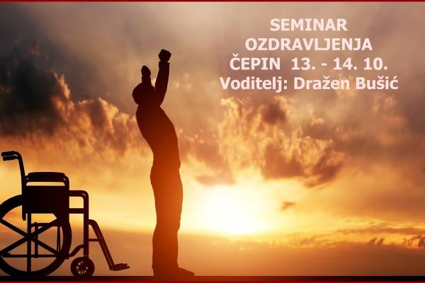 seminar ozdravljenja3