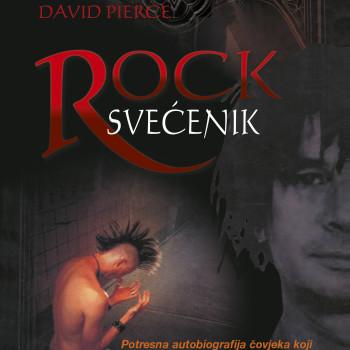 Rock-svecenik-2017-OMOT_08_2017(1)