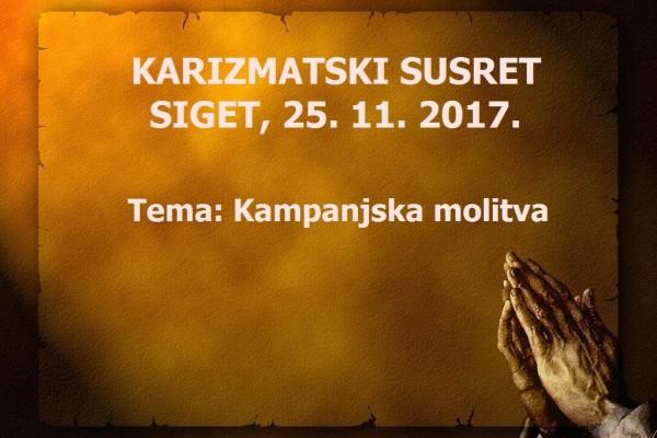 molitva_ruke_najava