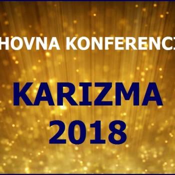 KARIZMA 2018_2