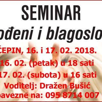 Seminar_oslobođeni_Čepin