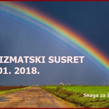 Susret_20_01_18