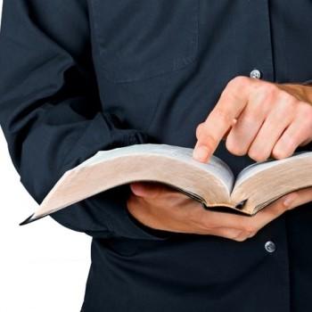 Evangelizator