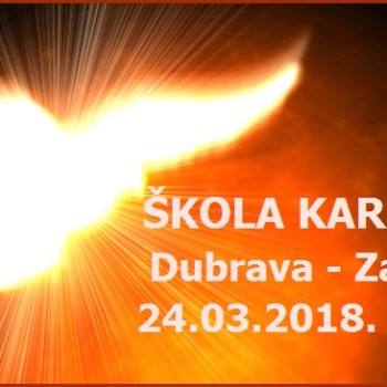 ŠKOLA KARIZMI_Dubrava2