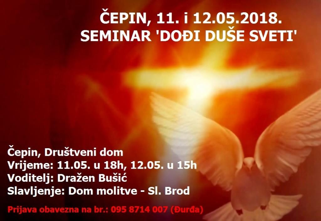 Čepin_Dođi Duše Sveti2