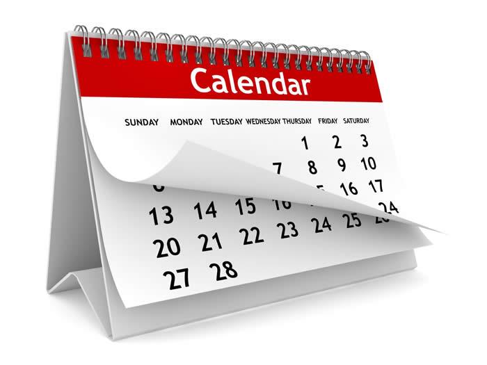 Calendar-for-Extension