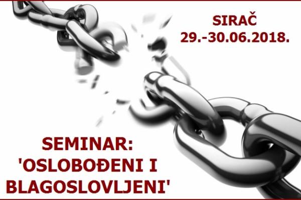 Sirač_sem_oslobođeni