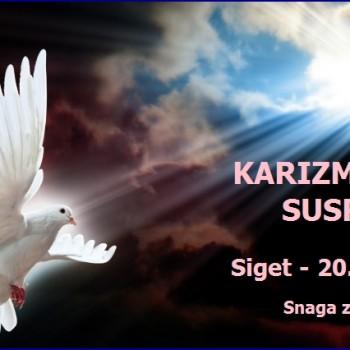 Duh Sveti_Siget3