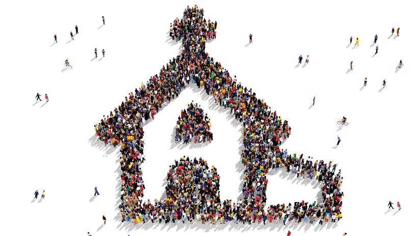 Jedinstvo kršćana2