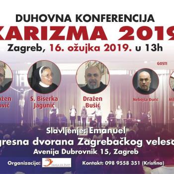 Plakat_Zagreb_Final